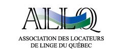 Association des locateurs de linge du Québec