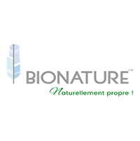 Bionature-s