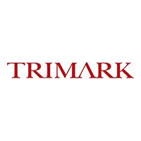 Trimark-s