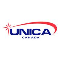 Unica-Canada-s
