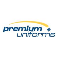 premium-uniforms-s