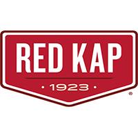 RedKap-s